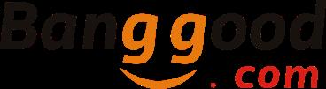 cupones-banggood.png